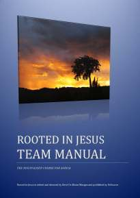 RinJ Team Manual cover 2016_Page_1