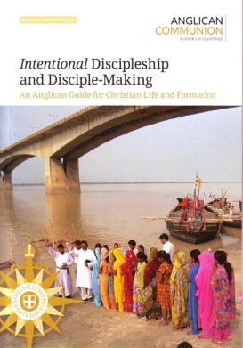 intentional-discipleship