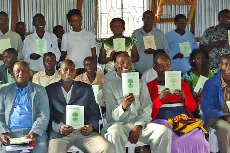 Kenya April 2014 077b