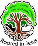 rinj-logo