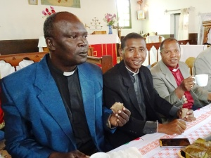 Fianarantsoa 0817 (220)