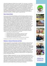 RinJ Annual Report 2017_Page_2