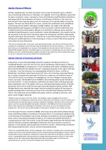 RinJ Annual Report 2017_Page_3