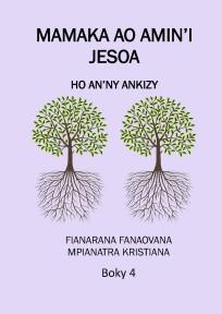 RinJ Junior Bk 4 Malagasy cover 2017_Page_1