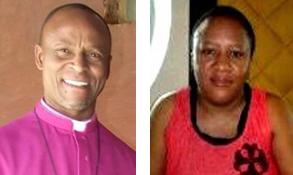 Bishop Dintoe & Murs Zanele Letloenyane copy