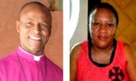 Bishop Dintoe & Murs Zanele Letloenyane copy