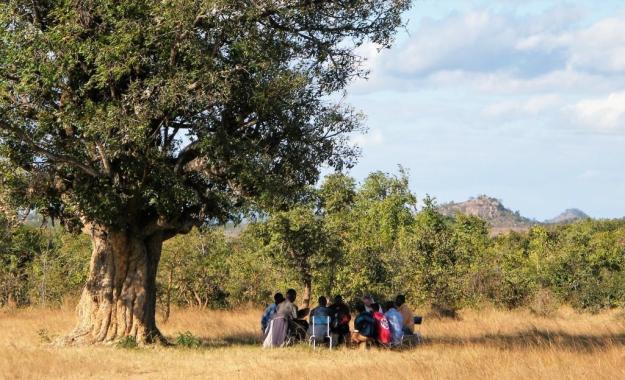Mphanga (30cr)