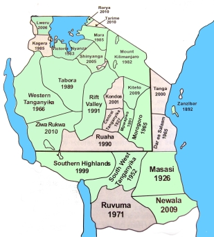 dioceses-of-tanzania-2019.jpg