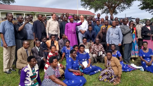 east-ruwenzoriconference-members