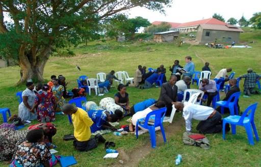 east-rwuenzori-conference-prayer-copy